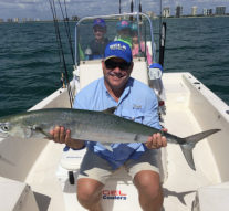 Don't Take Our Word On Our Naples Fishing Charter Experiences